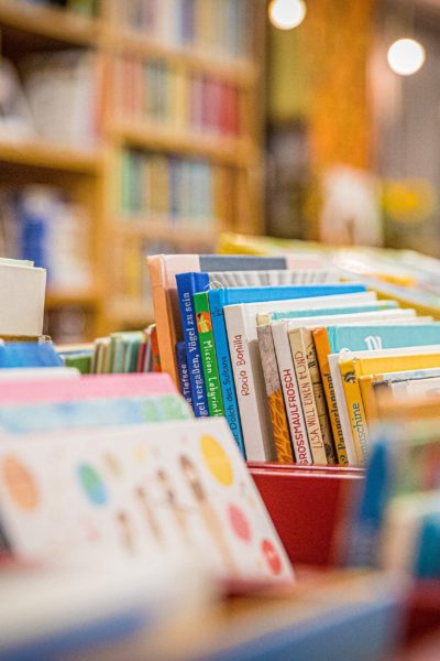 What's a Library eCard & how to get one