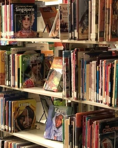 What to do if your kids HATE reading: Advice for parents of reluctant readers
